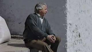 Paul Trépanier - Un Canadien Errant