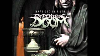 Impending Doom - Chaos: Reborn (w/ lyrics)