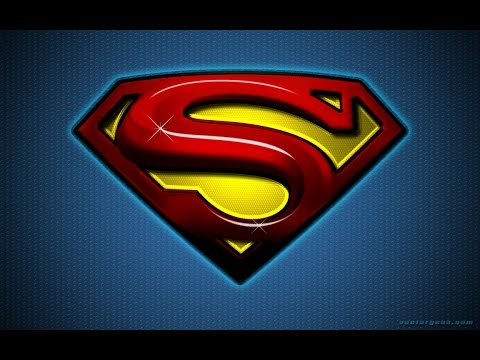 מבט לאחור: סופרמן