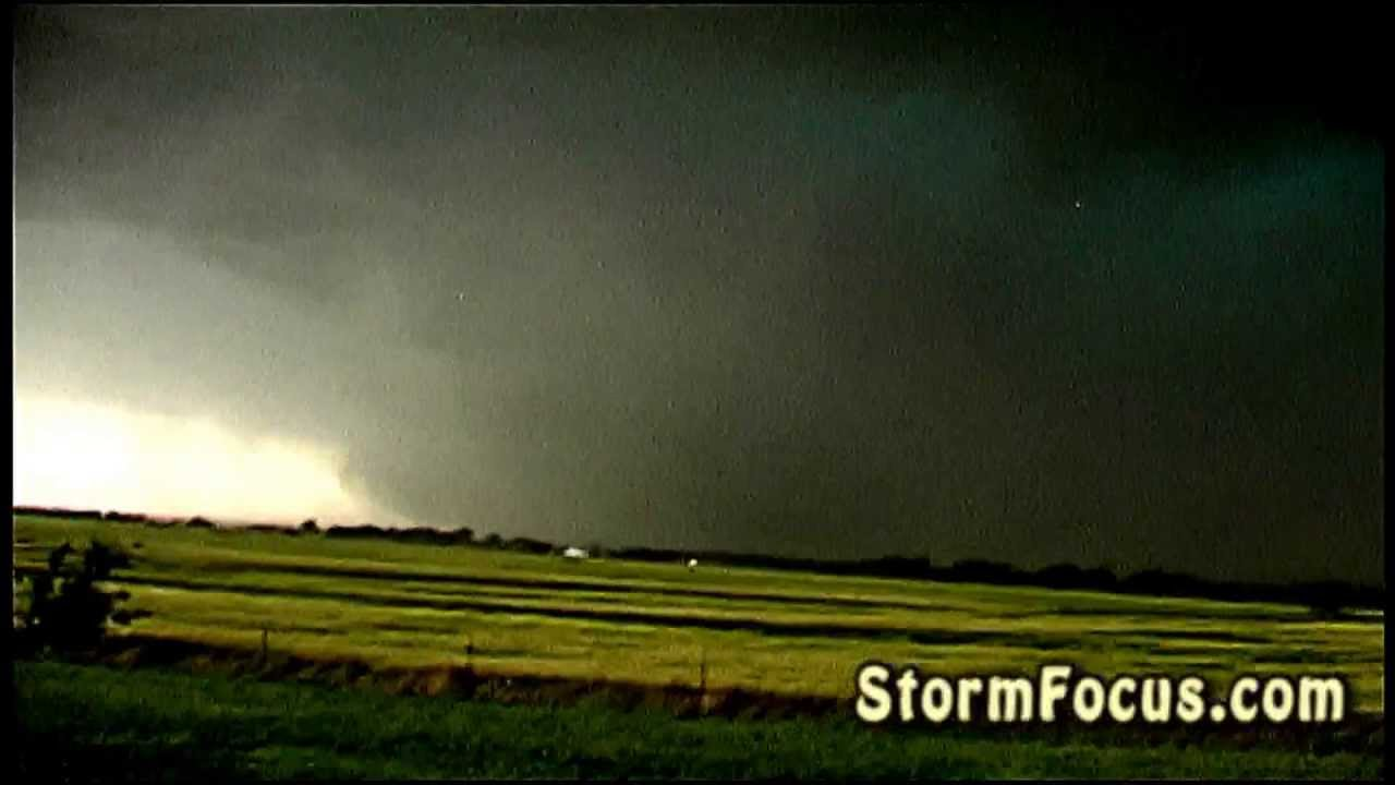 biggest tornado of all time 26 miles wide video film