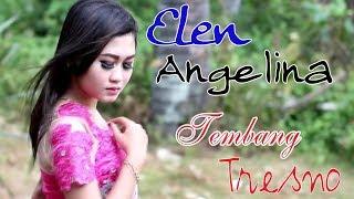 Download Elen Angelina - Tembang Tresno [OFFICIAL] Mp3