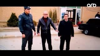 KRİMİNAL(ARB)-Cinayət işi №170276062- Kameraya düşən ata və qızın qətli/ömürlük cəza