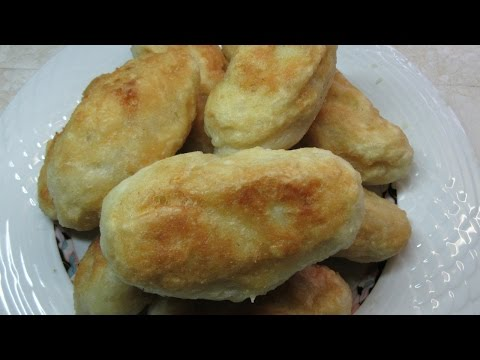 Guyana, Caribbean Duff (Dumplings) step by step Video Recipe. (HD)