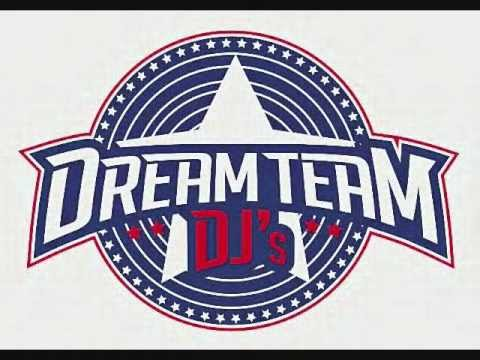 BET YOU CAN'T - PB DREAM TEAM DJS FEAT. DAT GUY