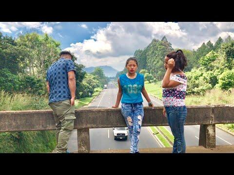 LAS MEJORE AUTOPISTA DE GUATEMALA HERMOSO PAISAJE| Conoce cuales son