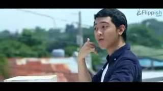 Repeat youtube video Hinahanap-Hanap kita - ako na lang (mash-up) by.mp