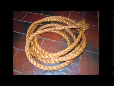 Enough Rope 2.wmv