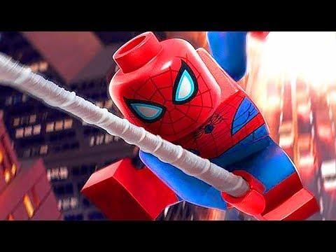 lego-marvel-superheroes-2---spider-man-full-movie-all-cutscenes