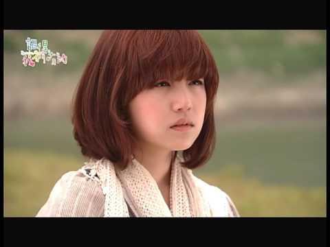 記 得 我 們 有 約 第17集 朱孝天Ken Chu 陳妍希 Michelle Chen
