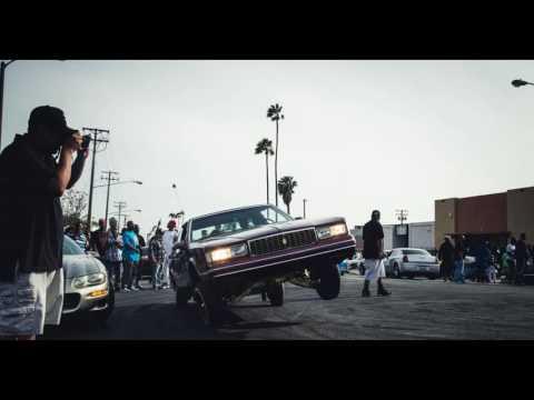 YG Hip Hop Mix 2016