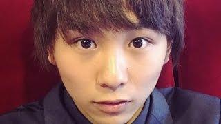 須賀健太(すがけんた)は、1994年10月19日生まれ。東京都江戸川区出身...