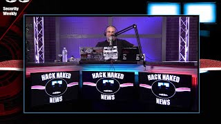 AT, Adobe, Fortnite, and 0-day - Hack Naked News #186