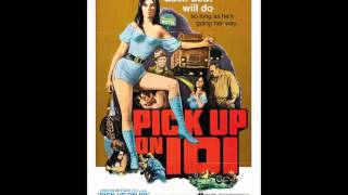 Pick Up On 101 Radio Ad