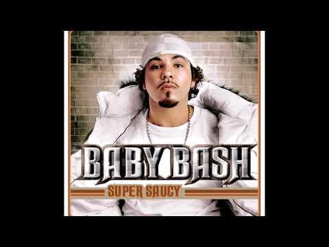 Baby, I'm Back - Baby Bash Feat. Akon (Full HD)