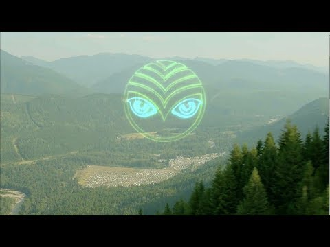 Shambhala Music Festival 2018 - Official Trailer