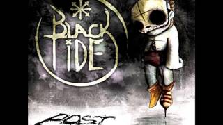 Watch Black Tide Bury Me video