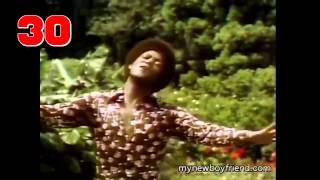 As Melhores Musicas de 1973