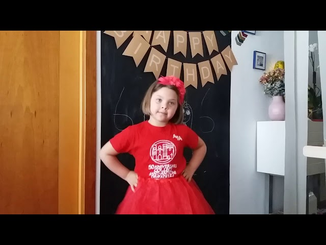 ¡¡ BIENVENIDA AL VERANO!!! ED. INFANTIL 5 AÑOS