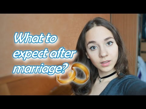Ukrainian women after marriage- what to expect? ★ Taya Ukraine