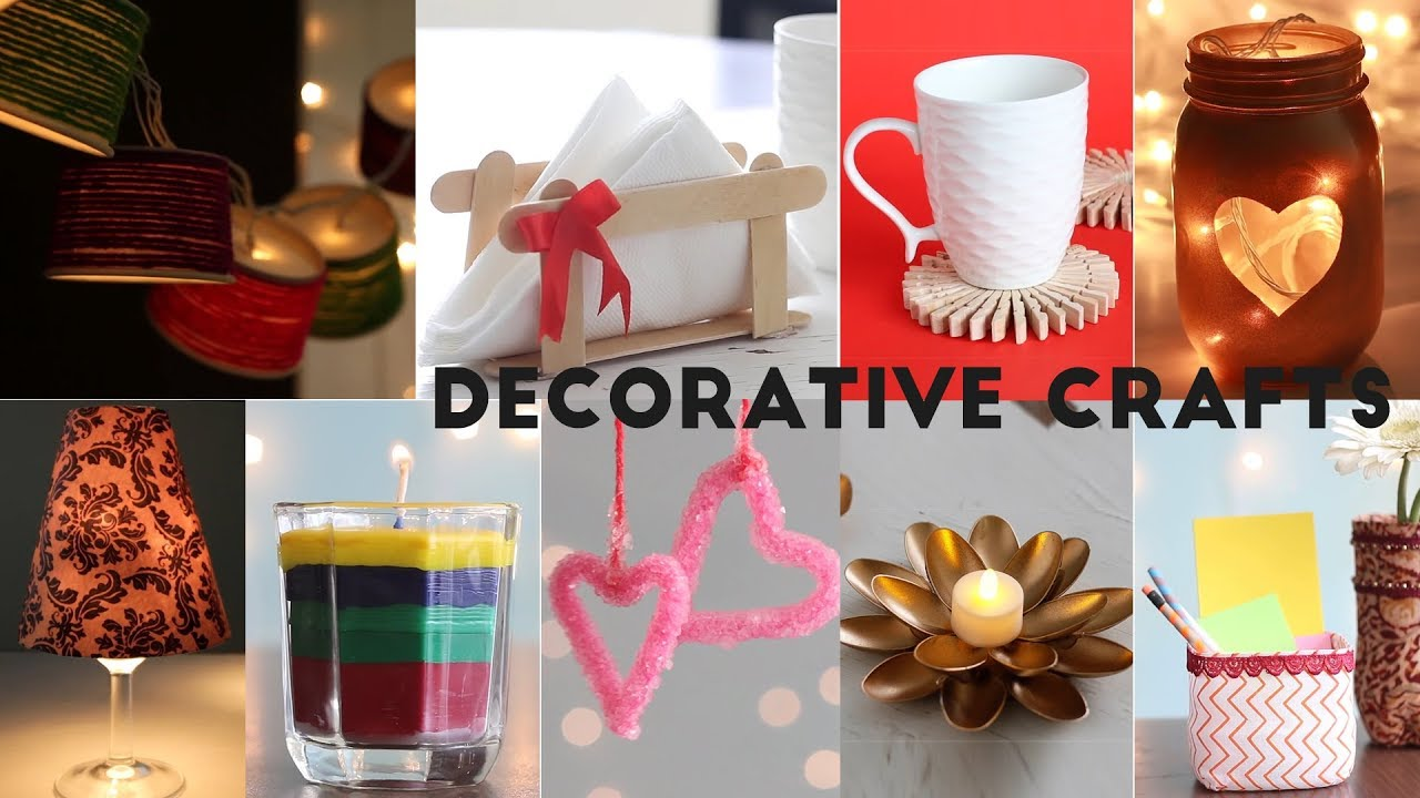 craft diy decorative helpful