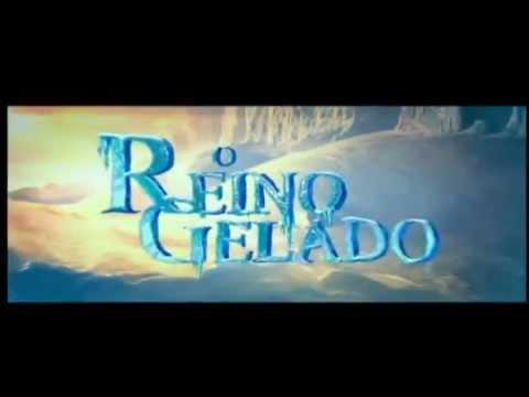 Trailer do filme O Reino