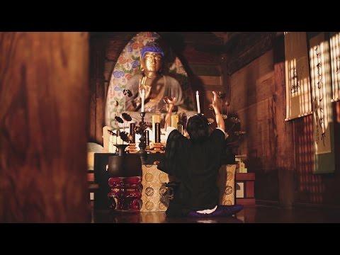 """Yeah!めっちゃナンマイダ - ReVision of Sence MV (2016.8.17全国発売""""八面楚歌""""収録)"""