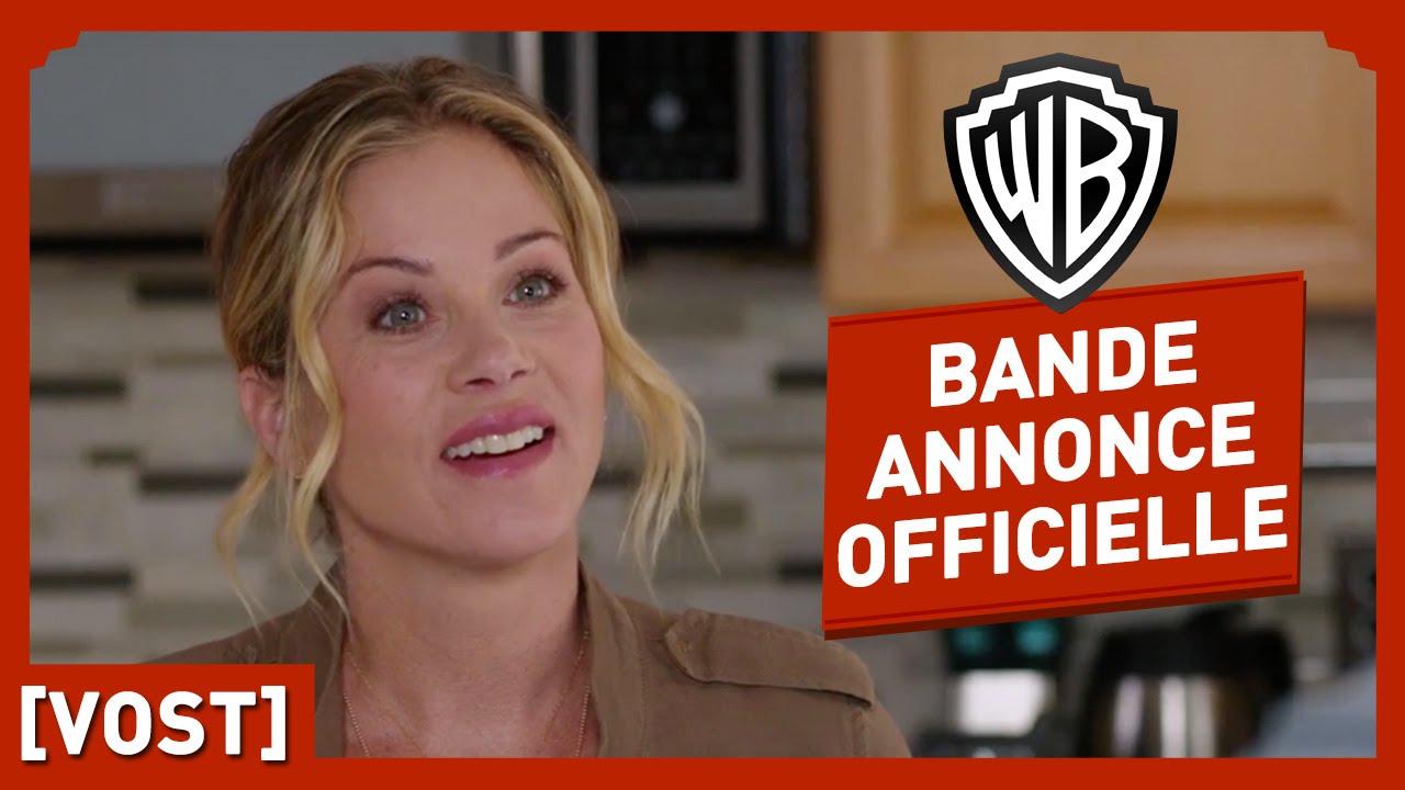 Vive Les Vacances (Vacation) - Bande Annonce Officielle 3 (VOST) - Ed Helms / Christina Applegate