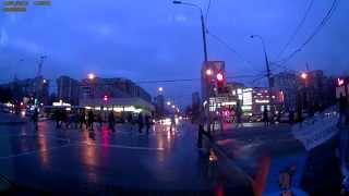 видео Бетон в район Чертаново Северное. Купить бетон в Чертаново Северное с доставкой — ЗАО