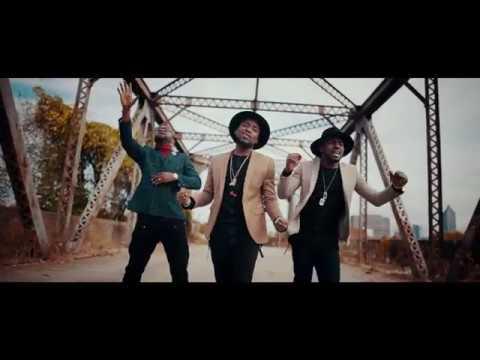 TAKE ME HIGHER (REMIX) - Bishop's Crew [@Bishopscrew] ft Samsoft [@SamsoftMusic]