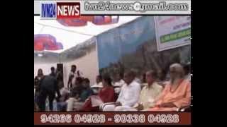 Ivn24news|Ivn Media|Samachar|News|Gujarati News|India News|ivn-03-02-2014