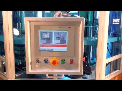 Heat Sealing Machines - RF Welders And Catheter Tipping For Medical And Auto Industries - Mexicali
