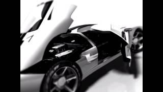 Gran Turismo 4 Famitsu Trailer (Famitsu ch.832 DVD) thumbnail