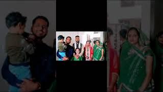KBK video(1)