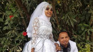 Oromo wedding Nonstop music Sirbaa Aruza