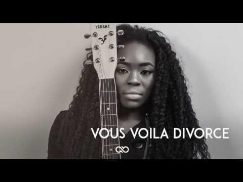 Salatiel x Mr Leo x Askia x Blaise B   Qu'Est Ce Qui N'a Pas Marche´ lyric video