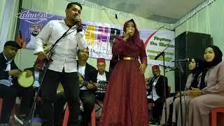 Pengantin Baru ( A Kadir ) Original // Anis Kumala Feat Istanbul Gambus