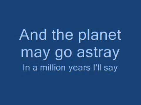 Korn- Evolution (Lyrics)