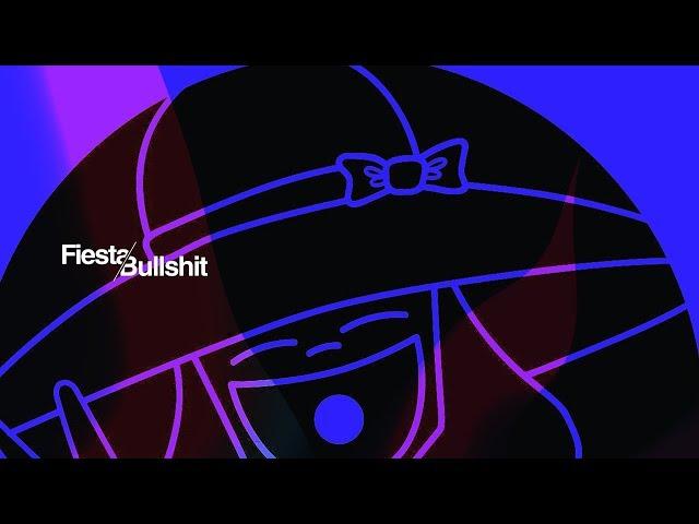 Showcase MuM - Jordan B2B Isbel #Ibiza 02.08.2019