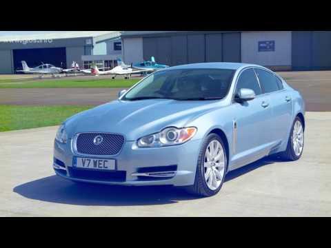 Something Blue Gloucester - Jaguar Wedding Cars - Gloucestershire \u0026 Cotswolds