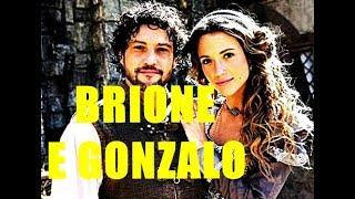 Baixar Tema de Brione e Gonzalo - Belaventura