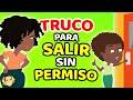 Amaral - Salir Corriendo (Videoclip Oficial) - YouTube