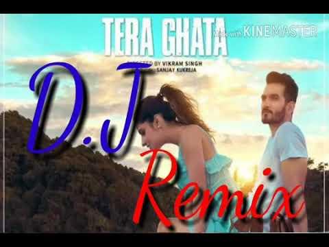 isme-tera-ghata-mera-kuchh-nhi-jata-new-song-2019-dj-remix