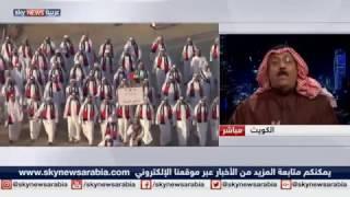 جولة العاهل السعودي.. قمم تسبق قمة المنامة
