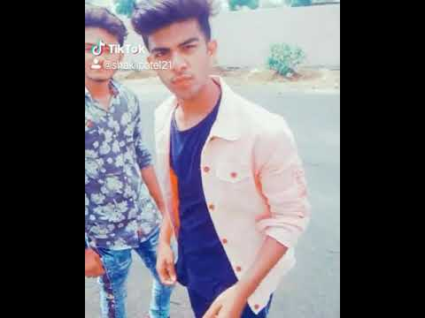 Funny  Video  😜😜😝😜😝😜It's Your Shakil Patel Baby