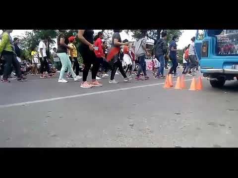 goyang-juliana-versi-kupang-ntt