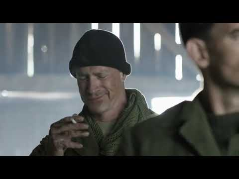 Download Operation Dunkirk 2020 Dual Audio Hindi BluRay NEW HOLLYWOOD MOVIE