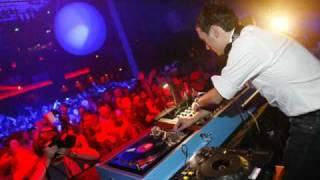 Paul van Dyk feat. Second Sun - Crush (Vandit Club Mix)