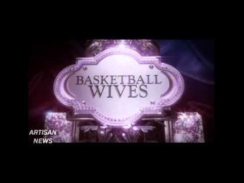 BASKETBALL WIVES STAR JENNIFER WILLIAMS TO FINALLY GET DIVORCED