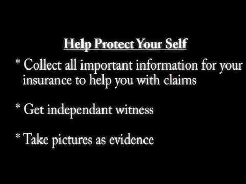 Alberta Auto Insurance Toolkit