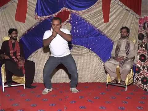 Pakistani Talent Dhola Sanu Pyar Diyan Nashya